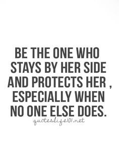 ... Quotes, Crossword Puzzle, I Will Protect You Quotes, Quotes Life