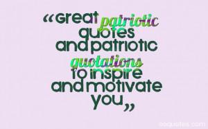 ... quotes,patriotic poems,indian patriotic quotes,patriotic quotes india