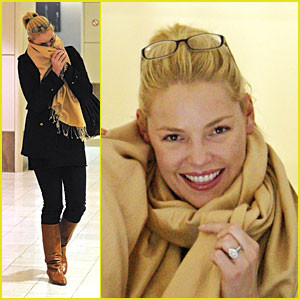 Related Pictures katherine heigl feet legs and shoes photos pictures