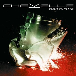 Chevelle / Point #1 - ChristianMusic.com