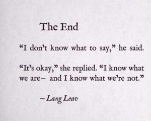 Quotes by Laura Lang