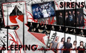 sleeping_with_sirens_wallpaper_by_raize-d382awz.jpg