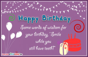 funny birthday quotes for friends funny birthday quotes for friends