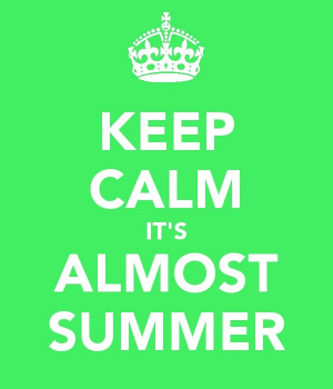 ... Vacations, Summer Vacations + Teacher, Bremer Class, Funnies Quotes