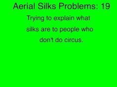 Aerial Silks Quotes, Aerial Dance, Aerial Circus, Aerial Acrobatic ...