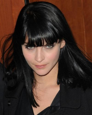 Labels Leigh Lezark Hairstyles