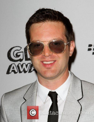 Mayer Hawthorne Pictures