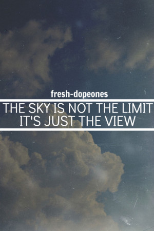 sky quotes on Tumblr