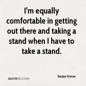 sanjay-kumar-sanjay-kumar-im-equally-comfortable-in-getting-out-there ...