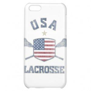 ... lacrosse lax retro stick crease lacrosse shirt native americans middie