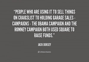 quote-Jack-Dorsey-people-who-are-using-it-to-sell-176251.png