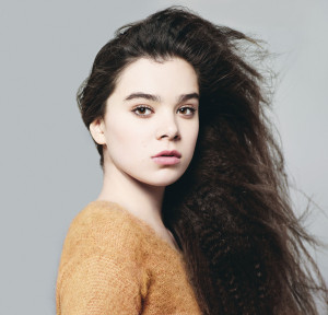 Hailee Steinfeld HD Images #04765, Pictures, Photos, HD Wallpapers