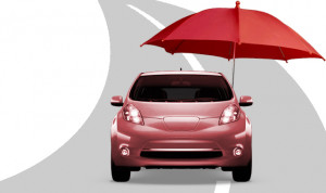 Buy Same Day Cheap Car Insurance Without Deposit Online Fast and Easy ...