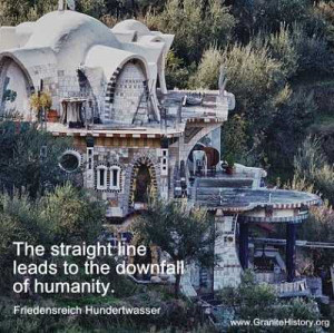 Quotes by the great American architect Frank Lloyd Wright (1867 ...