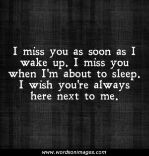 224553 I still love you quotes jpg
