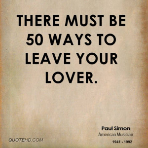 paul-simon-paul-simon-there-must-be-50-ways-to-leave-your.jpg