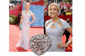 some brands that lara spencer wears owned by lara spencer