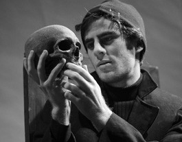 King Hamlet Ghost Quotes, Hamlet Ghost