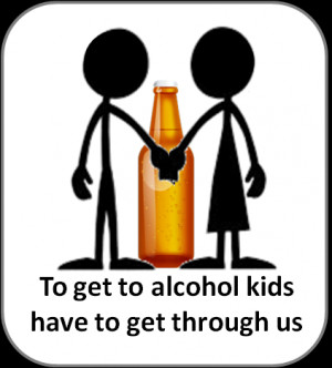 Alcohol and Drug Abuse Awareness