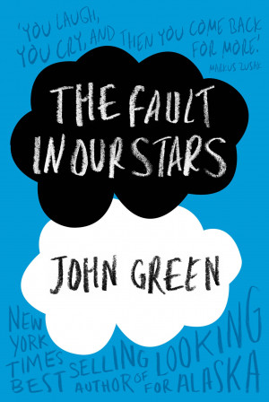 Fault-in-Our-Stars-book-cover.jpg