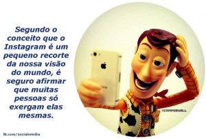 Woody From Toy Story Quotes