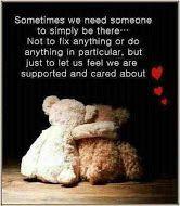 caring #carebears #love #listen More
