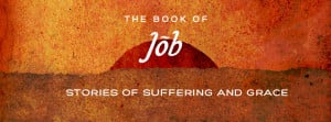 Pastor Louie's Shepherd's Log: SUMMARY LESSONS FROM THE BOOK OF JOB