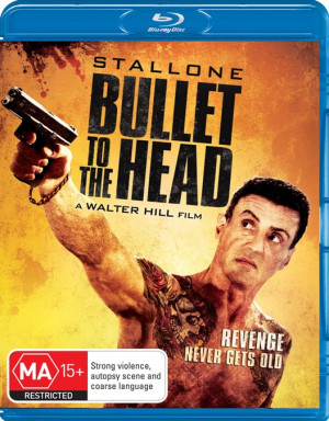 Jimmy Bobo - Bullet To The Head (2012) 1080p BDRip ENG-ITA x264 -
