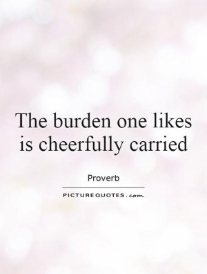 Cheerful Quotes Proverb Quotes