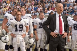 Still of James Cromwell and William Fichtner in The Longest Yard (2005 ...