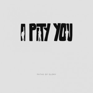 Pity You Quotes http://www.artflakes.com/en/products/i-pity-you ...