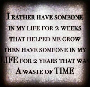 Wasting time with a narcissist....pft try 10 exhausting years.