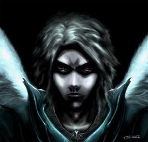 about angels gail angel doyles blog jim morrison death quotes