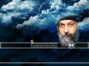 Osho Quotes HD Wallpaper 19