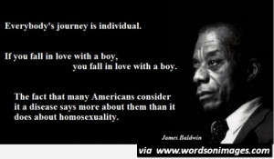 homophobia quotes