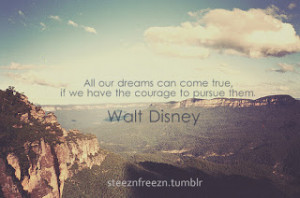 dream quotes wish dream quotes dream quotes quotes about dreams ...