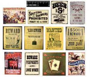 Then scroll below the dresses30-70 an Old Western Saloon Girl Dresses ...