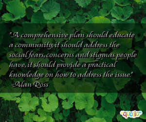 quotes about stigmas follow in order of popularity. Be sure to ...