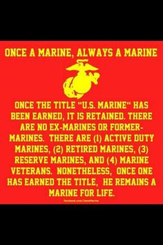 Marine Corps Poems And Quotes. QuotesGram