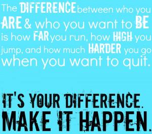 BROWSE bodybuilding diet motivation quotes- HD Photo Wallpaper ...