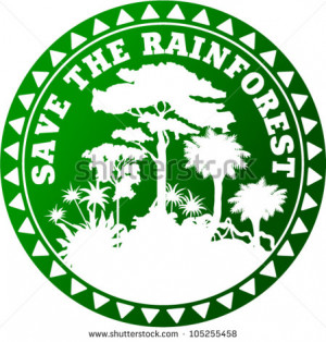 ... vector-sticker-with-jungle-and-text-save-the-rainforest-105255458.jpg