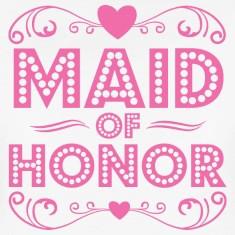 posts maid of honor duties bridesmaid speeches maid of honor speeches ...