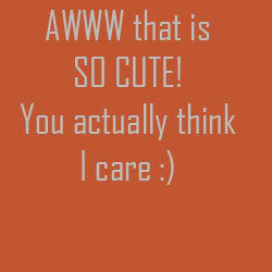 Rude Sarcastic Quotes http://www.tumblr.com/tagged/sarcastic%20quotes ...