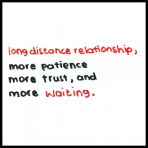 distance ldr love patience quote islamic quotes about mothers islam
