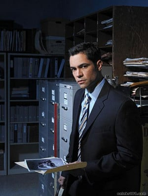 Danny Pino Picture Colection