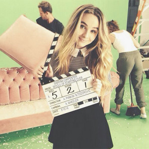 The 'Middle of Starting Over' music video is super fun and cute! What ...