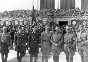 hitler-goering-and-himmler-at-a-nazi-party-rally-in-nuremberg.jpg