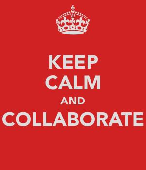 Collaboration Quotes Collaboration quotes: our top