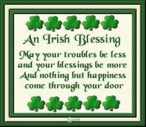 Irish_blessing