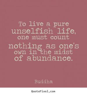 ... Life Quotes   Success Quotes   Motivational Quotes   Friendship Quotes